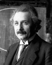 Kata Kata Bijak Albert Einstein Keren Gan Teknik Elektro Uin Suska Riau